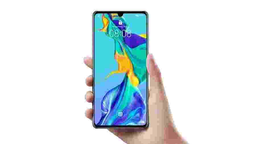 Quem já tem celular Huawei atualmente não deve perder o suporte - Divulgação