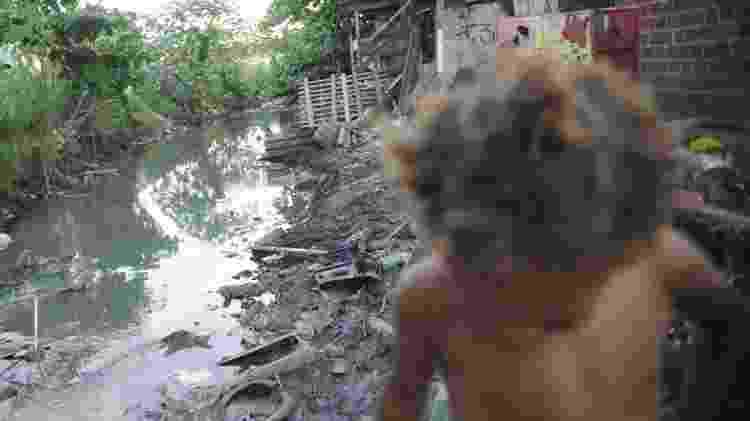 Bolsa Família, programa reconhecido como um programa barato e eficaz de combate à miséria, custa mais barato ao Orçamento do que o auxílio emergencial pago durante a pandemia - Fernando Frazão/ Agência Brasil - Fernando Frazão/ Agência Brasil
