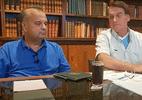 Confira na íntegra o que foi dito na live de Jair Bolsonaro