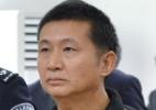 Huang Yehua/Xinhua