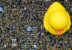 Paulo Whitaker/Reuters