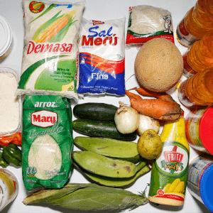 Crise econômica causa escassez de produtos na Venezuela - Carlos Garcia Rawlins/Reuters