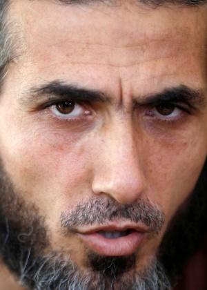 Ex-preso de Guantánamo Jihad Ahmad Diyab