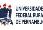 UFRPE anuncia aprovados no Vestibular EaD 2017/1 via Enem - ufrpe