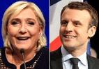 Eleição presidencial da França de domingo: por que é importante? - Getty Images