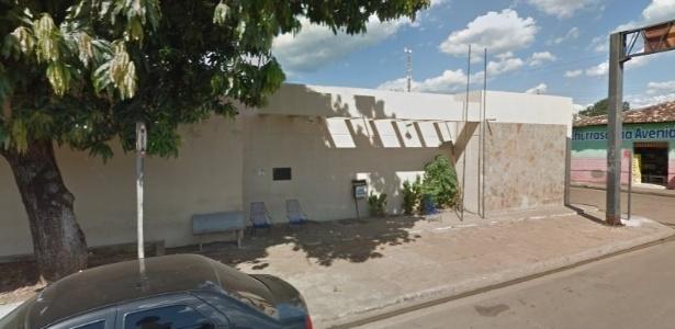 Polícia de Esperantina, cidade do interior do Piauí, deflagrou Operação Proteção Integral