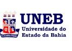 2ª chamada do Vestibular 2017 da UNEB já pode ser conferida - UNEB