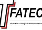 Fatecs-SP: divulgada a lista de aprovados no Vestibular 2017/2 - fatec