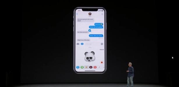 Iphone  Ou Se