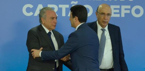 Partidos estão de olho em vaga deixada por Bruno Araújo