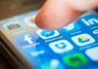 Governo dos EUA quer quebrar criptografia do Messenger para investigação (Foto: Getty Images)