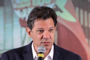 Júlio Zerbatto/Futura Press/Estadão Conteúdo