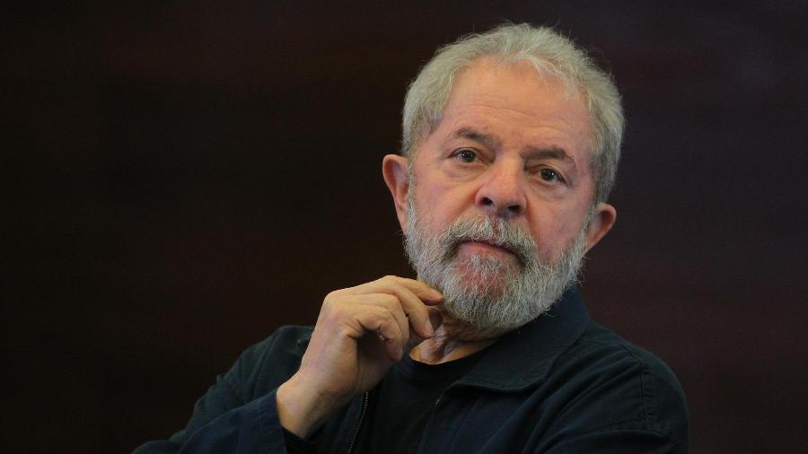 Sérgio Castro - 7.nov.16/Estadão Conteúdo