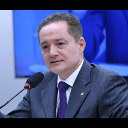 Aílton Benedito é designado por Aras para a Secretaria de Direitos Humanos da PGR - Reprodução/Facebook