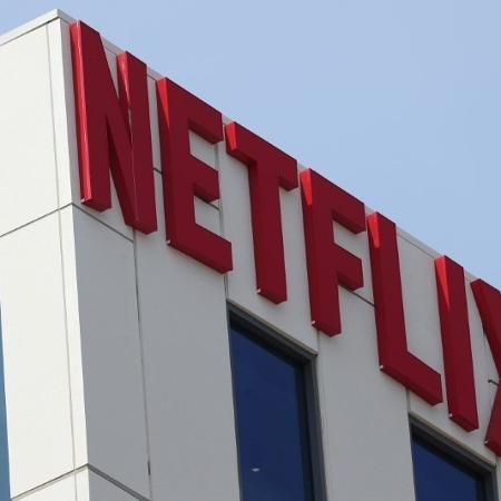 Chefe da Netflix diz que produções não devem ser impactadas no curto prazo - Lucy Nicholson
