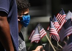 Spencer Platt/Getty Images/AFP