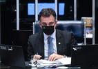 Sabatina de Mendonça: Senado deve agendar nas próximas semanas, diz Pacheco