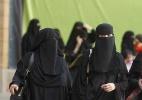 Feministas sauditas são detidas, diz Humans Right Watch - Efe