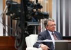 Sergio Lima-20.dez.2011/Folhapress