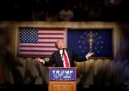 Aaron P. Bernstein/ Reuters