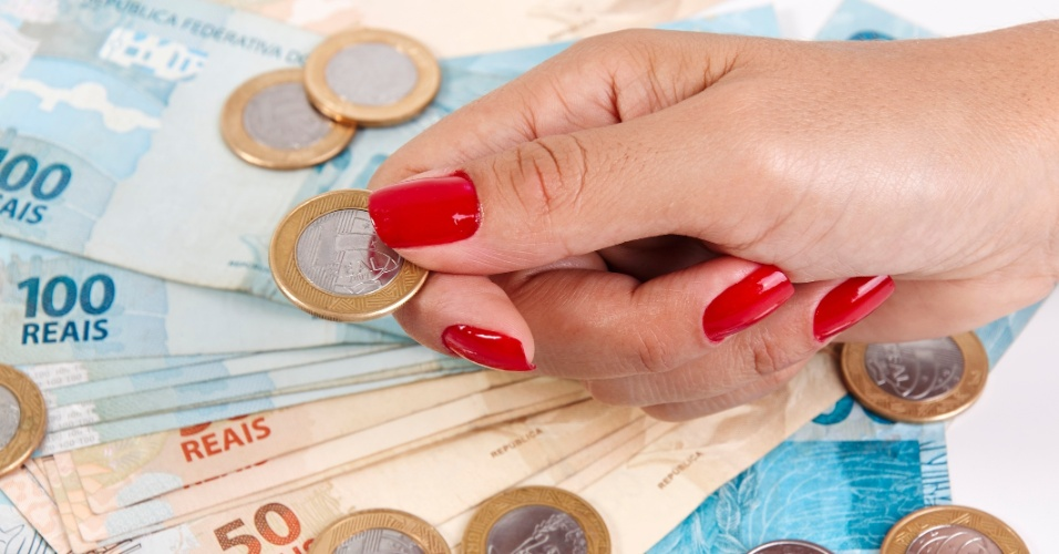 Corrida presidencial | Dinheiro vivo declarado na eleição deste ano será fiscalizado