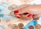 Lote do PIS, de até R$ 998, começa a ser pago hoje; veja se tem direito