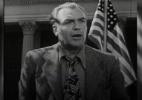 A propaganda antifascista dos EUA dos anos 1940 que viralizou após confrontos em Charlottesville - BBC