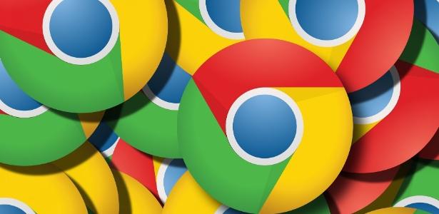 Google acumula muita informação sobre hábitos dos usuários