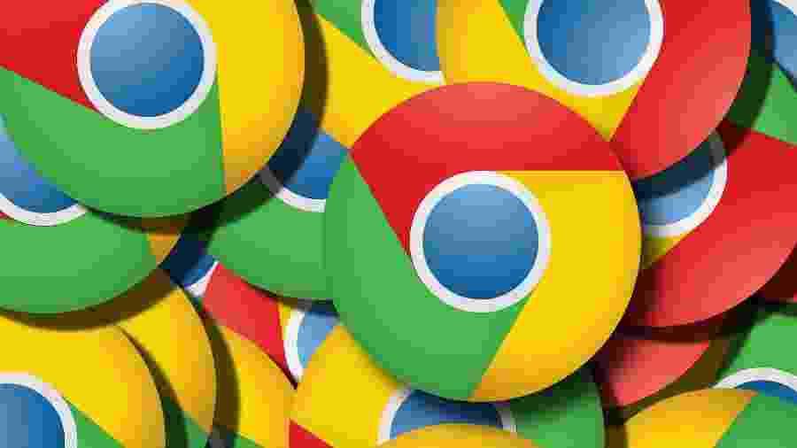 No Google Chrome, dá para controlar outro computador remotamente por meio de uma extensão - Pixabay