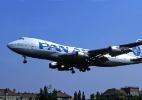 Primeiro voo comercial da Pan Am completa 90 anos (Foto: Ralf Manteufel/ Airway)