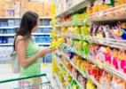 Aumento no consumo de ultraprocessados pode elevar incidência de câncer, diz pesquisa (Foto: Getty Images/iStockphoto)