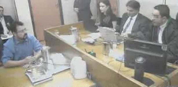 Por lavagem de dinheiro | Ex-secretário de Obras de Paes é condenado a 23 anos de prisão
