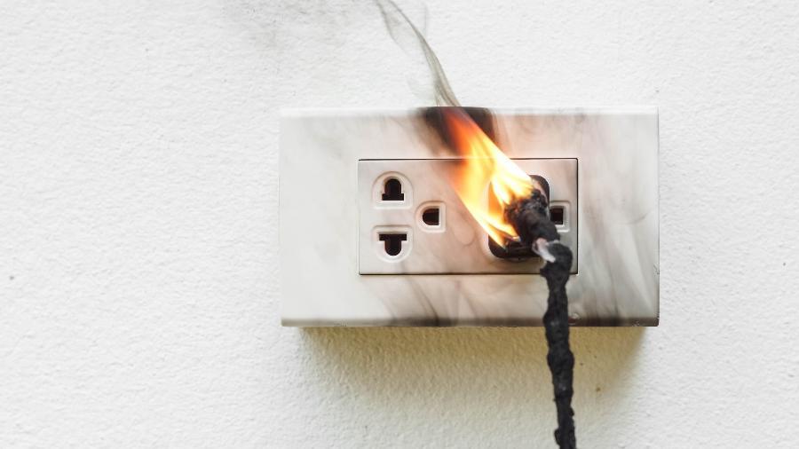 Ligou o ar-condicionado no máximo? Confira se a sua rede aguenta o tranco - Getty Images/iStockphoto