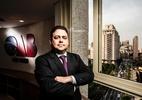 Presidente da OAB quer investigação por sistema de informação de Bolsonaro
