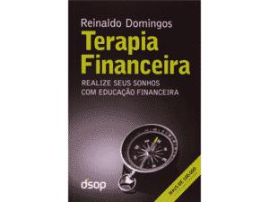 Terapia Financeira - Reinaldo Domingos - Amazon - Amazon