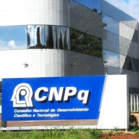 Sistemas essenciais para o andamento das pesquisas e das bolsas acadêmicas geraram estão fora do ar há quatro dias - CNPq