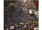 Oposição precisa assumir que não há condições para impeachment de Bolsonaro  (Foto: Reprodução/MBL)