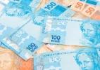Governo busca saída para manter pagamentos sem violar 'regra de ouro'