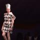 Quênia promove concurso de beleza de albinos para lutar contra o preconceito - Tony Korumba/ AFP