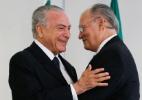 Divulgação/Beto Barata/PR