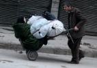 Abdalrhman Ismail/ Reuters