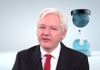 Facebook/ WikiLeaks
