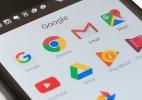 Google reconhece que segue permitindo que terceiros acessem dados do Gmail (Foto: iStock)