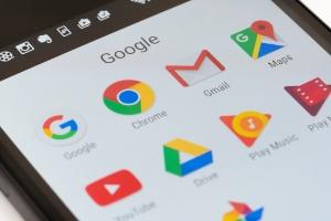 Muita bagunça? Aprenda a organizar apps e pastas no Android (Foto: iStock)