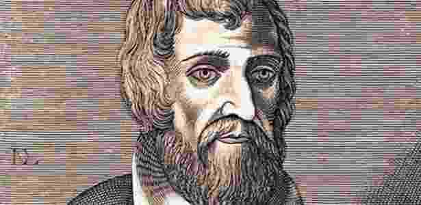 Idade média 2 - Wikicommons - Wikicommons