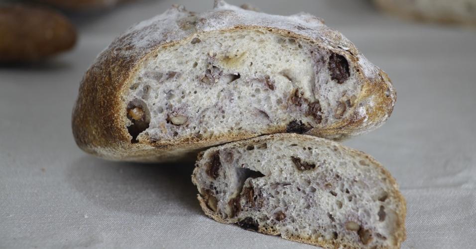 Academia do Pão