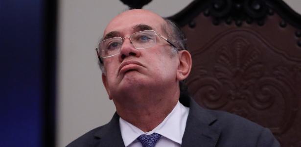 Ministro do STF tirou da cadeia mulher de Sérgio Cabral, para cuidar do filho pequeno