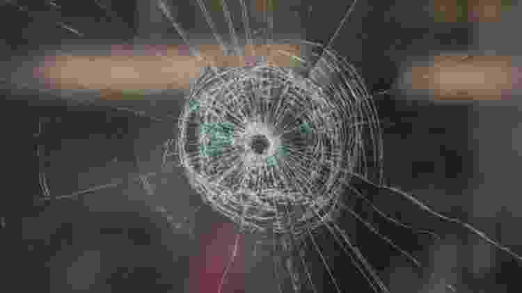 O aumento da presença de facções criminosas é um dos fatores que explicam a alta de homicídios no Norte e no Nordeste - Getty Images
