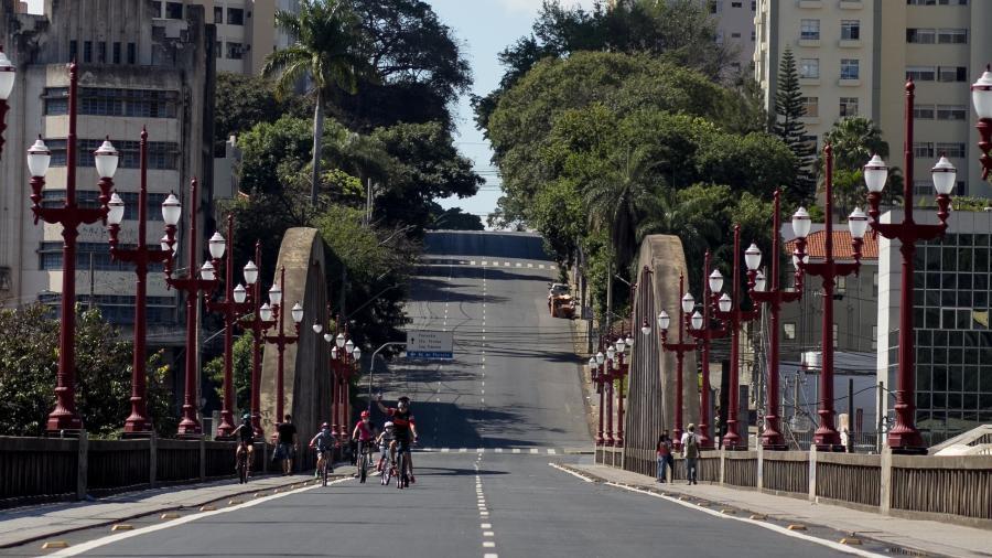 TELMO FERREIRA/ESTADÃO CONTEÚDO