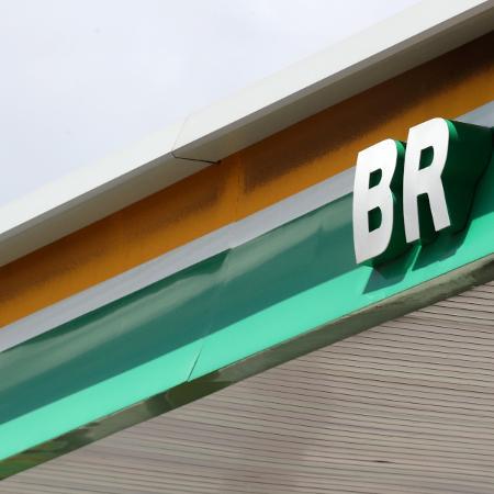 O Conselho de Administração da BR Distribuidora convidou Wilson Ferreira Junior para ser o novo presidente da companhia - PAULO WHITAKER/Reuters